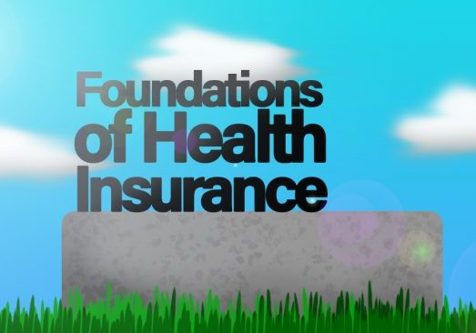 Foundations of Health Insurance